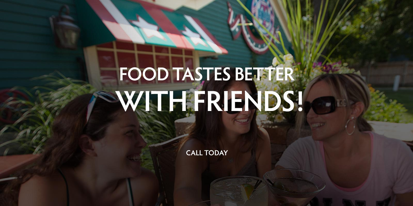 happy music facebook bordeaux