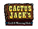 Cactus Jack's Grill & Watering Hole