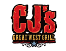 CJ's Great West Grill